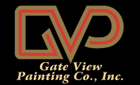 Gate View Painting Company, Inc.